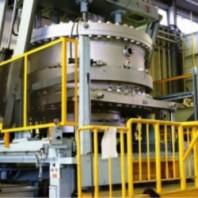 生産管理システム,鋳造及び5軸MC加工業